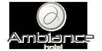 Ambiance Hotel ★★★