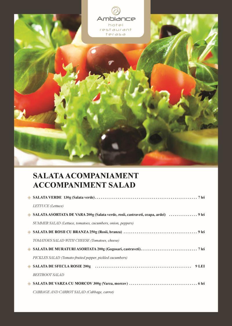 salate2
